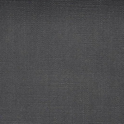 Home Furnishings - Madrid (Linen Look) - 801 - Sold by Half Metre