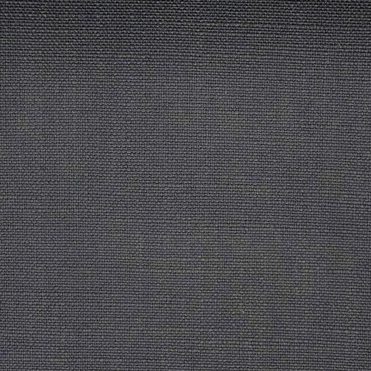 Home Furnishings - Madrid (Linen Look) - 802 - Sold by Half Metre