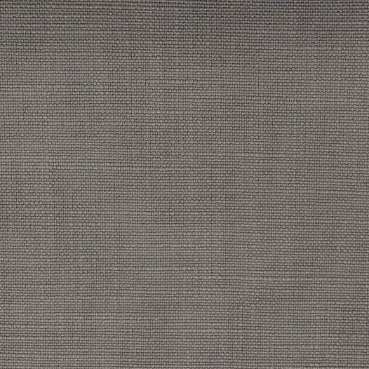 Home Furnishings - Madrid (Linen Look) - 803 - Sold by Half Metre