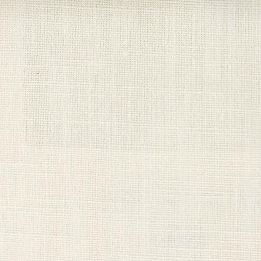 Home Furnishings - Madrid (Linen Look) - 900 - Sold by Half Metre