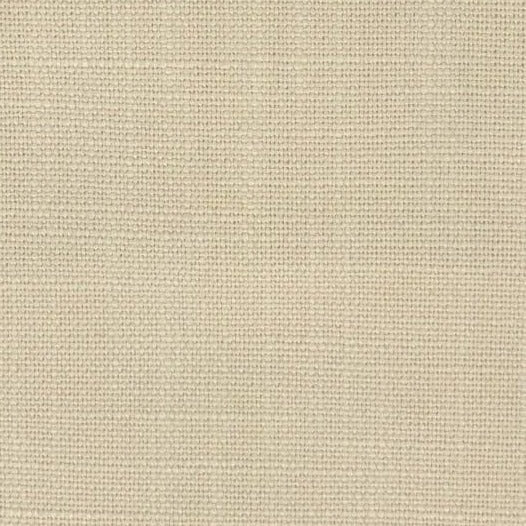 Home Furnishings - Madrid (Linen Look) - 905 - Sold by Half Metre