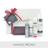 NANNIC Beauty Box