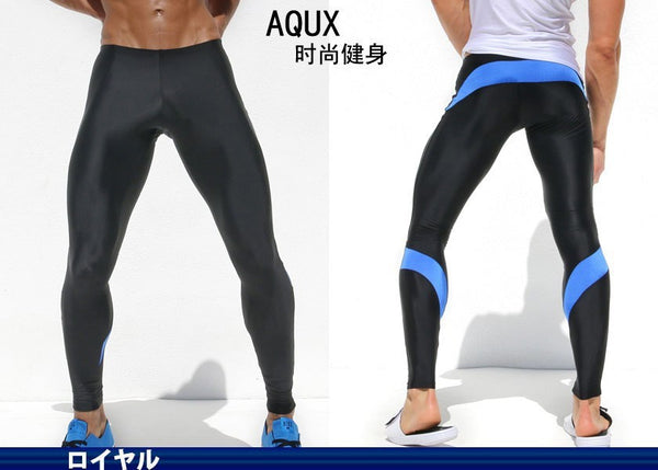 Compression Pants - Dynamic Compression Pants