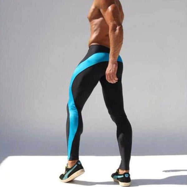 Compression Pants - Dynamic Compression Pants (5)