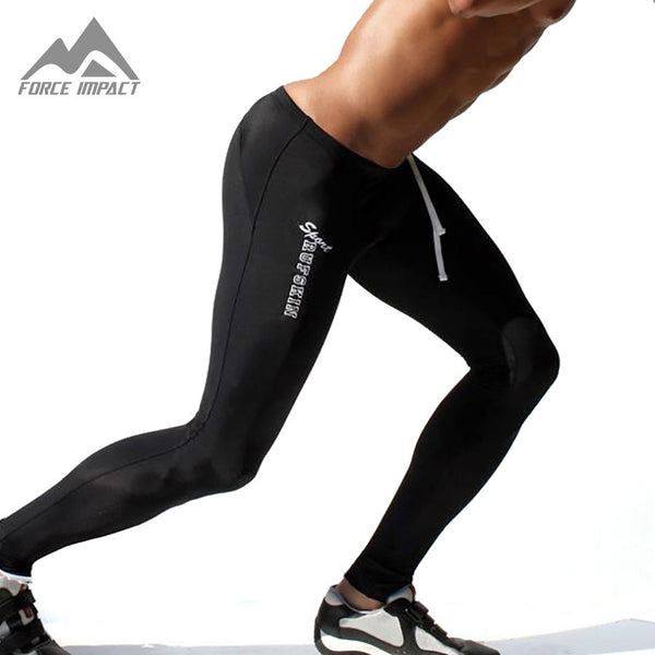 Compression Pants - Rufskin Compression Pants