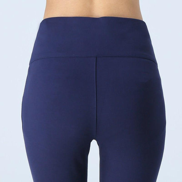 Leggings - Elegante Winter Leggings (3)