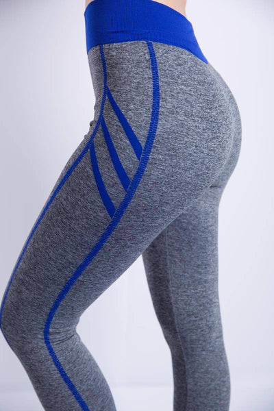 Leggings - Fitness & Freizeit Leggings