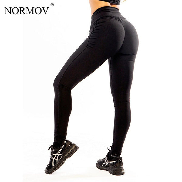 Leggings - Push Up³ Leggings