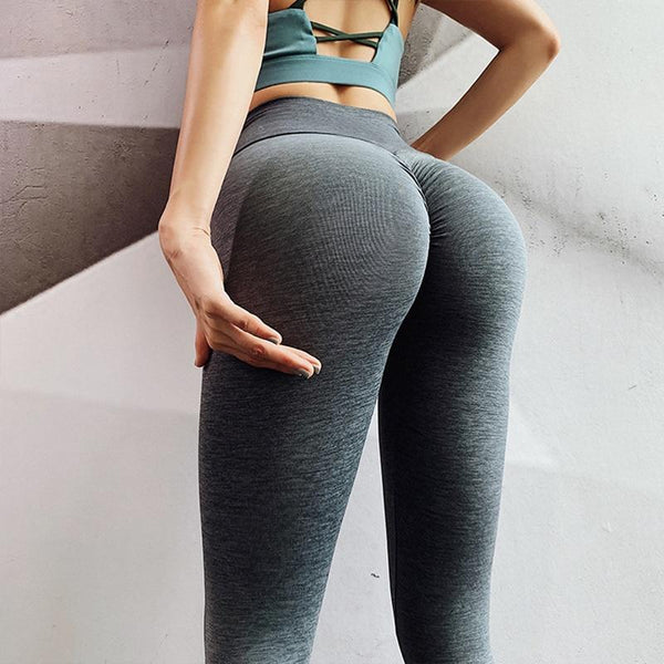 Leggings - Push Up Leggings V2020 (4)