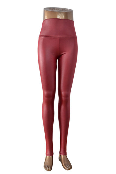 Leggings - Style³ Leggings (13)