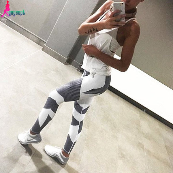 Leggings - Trainings² Leggings