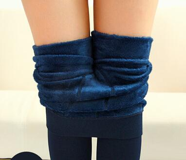 Leggings - Warme Winter Leggings (8)