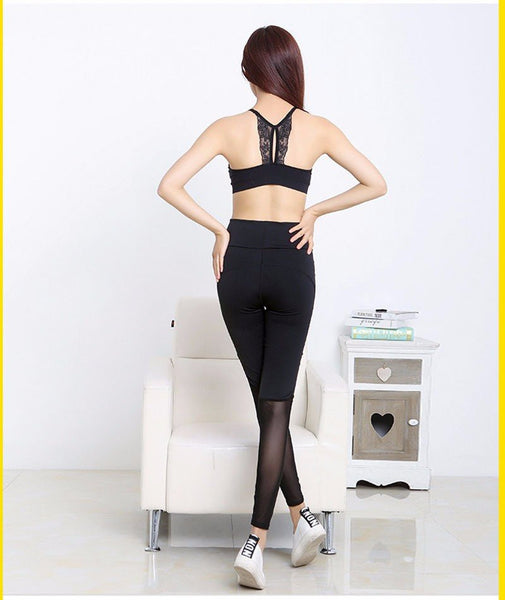 Leggings - Workout³ & Fashion Leggings (2)