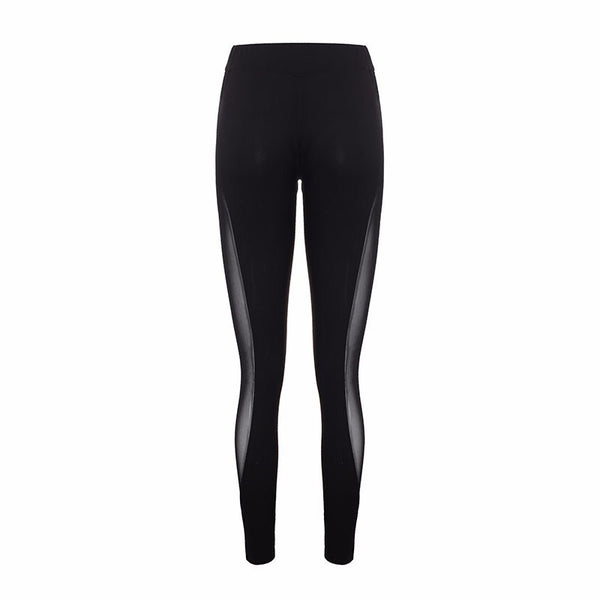 Leggings - Workout & Fashion Leggings [von S Bis 5XL]
