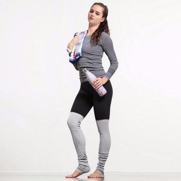Leggings - Yoga² & Workout Leggings (6)
