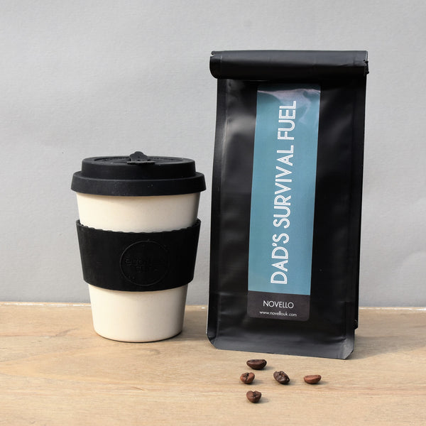 Coffee Gift Kit for Dog Lovers