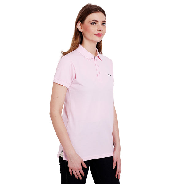POLO Tshirts(Female)