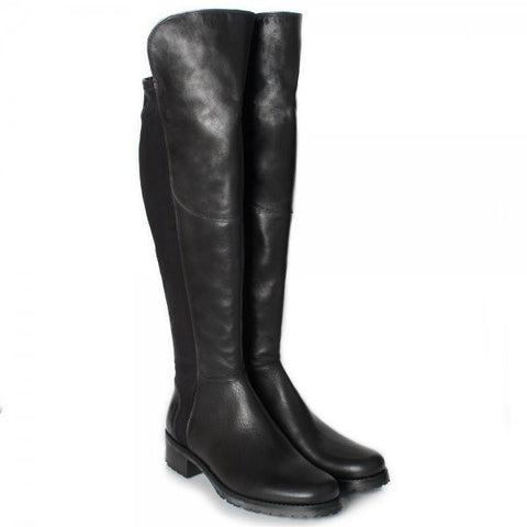 Kennel & Schmenger Knee High Boot.