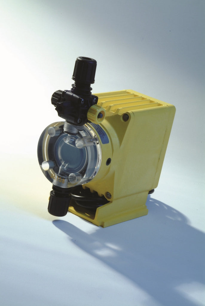 LMI P055-390S2 Chemical Dosing Pump