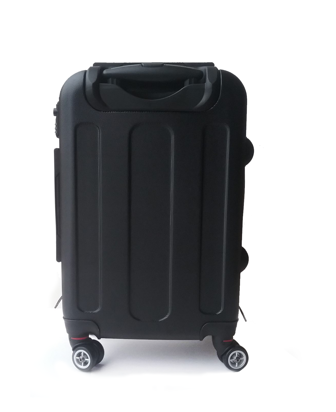 1e25a0ec95 HB LONDON - The ORIGINAL Personalised Initial Suitcases