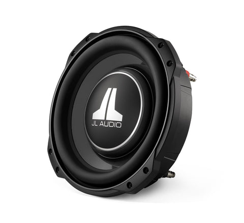 "JL Audio 10TW3 10"" Compact Sub-Woofer"