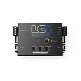 AudioControl LC1i Active Line Out Converter / Line Driver
