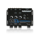 AudioControl LC7i Active Line Out Converter