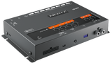 Hertz H8 DSP - Digital Signal Processor