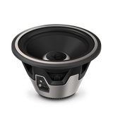 "Infinity (By Harman) KAPPA-1200W 12"" Sub-Woofer"