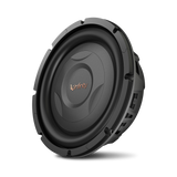 "Infinity (By Harman) REF-1000S 10"" Slim Subwoofer"