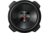 "KENWOOD KFC-PS3016W 12"" Performance Series Sub-Woofer"