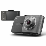 Thinkware X550 Full HD Dash Cam - 16GB