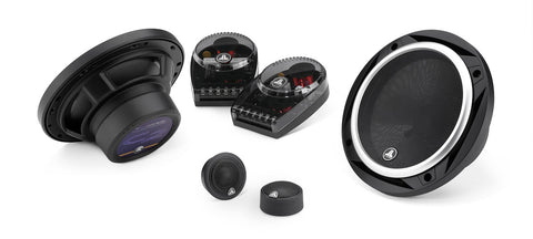 "JL Audio C2-600  6"" 2-Way Component Speakers"