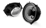 "JL Audio C3-570 5x7"" Convertible 2-Way Component/Co-Axial Speakers"