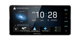 KENWOOD DDX920WDABS PREMIUM MULTIMEDIA SYSTEM WITH DAB+ Digital Radio