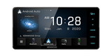 "Kenwood DMX820WS 7"" Touch Screen Apple CarPlay Android Auto"