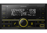 KENWOOD DPX-M3200BT Digital Media Receiver