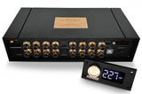 ZAPCO DSP-Z8BT 8-CHANNEL DSP WITH BLUETOOTH STREAMING