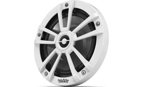 "Infinity Reference 622MLW 6-1/2"" 2-way Marine Speakers"