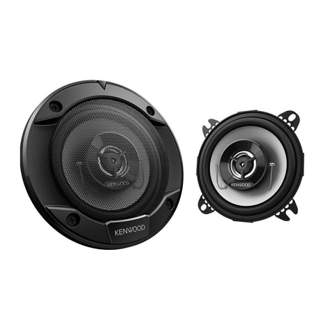 "KENWOOD KFC-S1066 2-WAY 4"" SPEAKER"