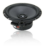 "MOREL Tempo Ultra Integra 602 6.5"" 2-Way Premium Coaxial Speakers"