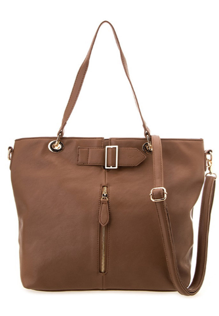 C15AU640BR Luxe Originality (Brown)