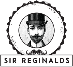 Sir Reginalds