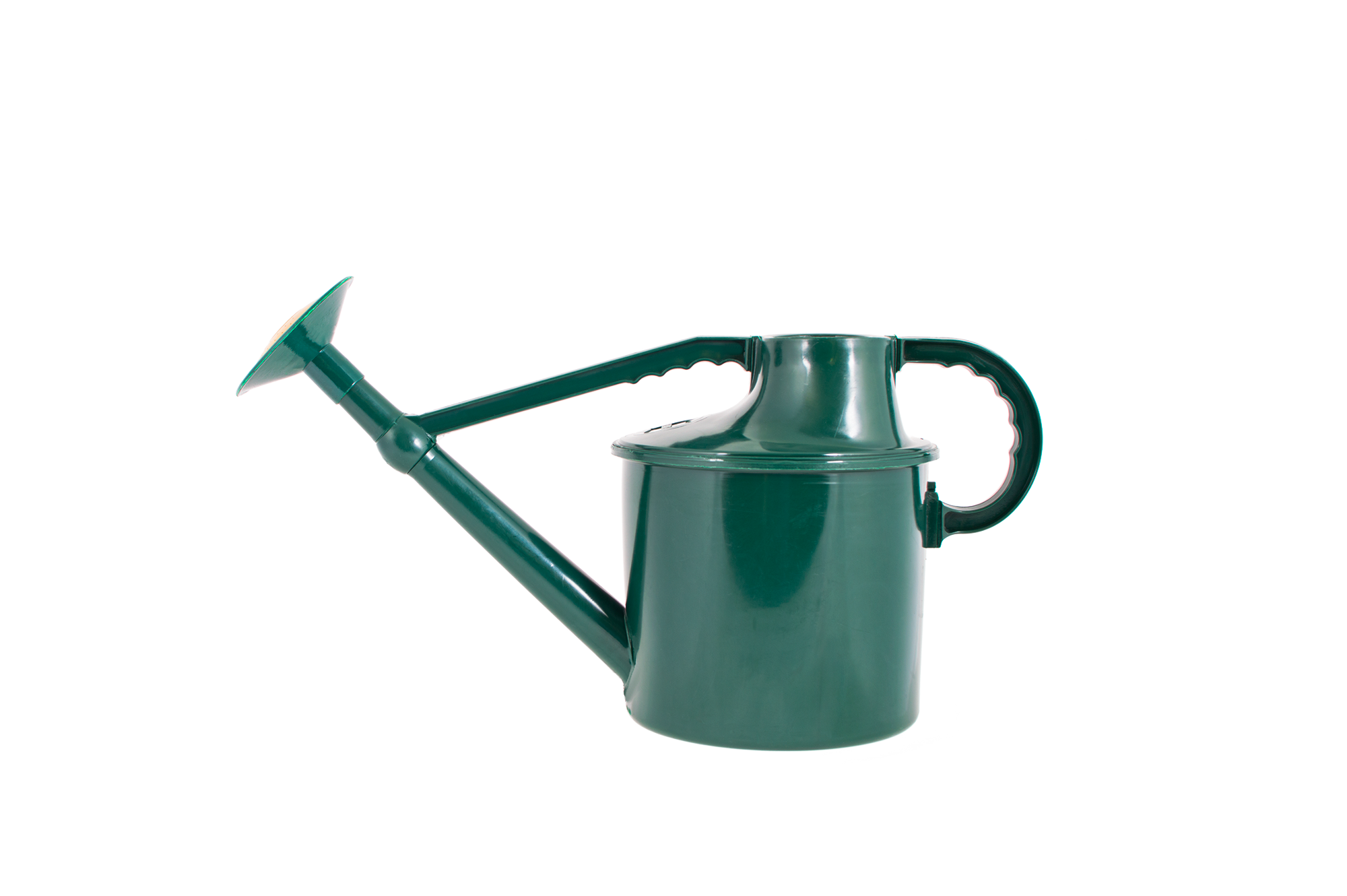 The Tipton Tipper Green - One & a Half Gallon, haws watering can