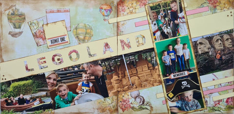 Sam blundel page layout 2