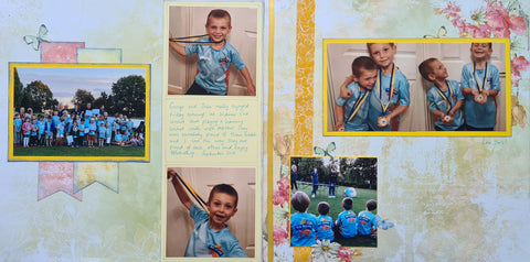 Sam blundell page layout 4