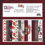 "12"" x 12"" Special Edition Kit - Remembrance"