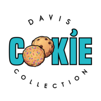 Davis Cookie Collection, LLC