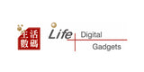 Life Digital Gadgets
