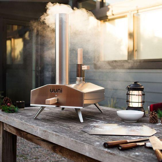 Wedding Gift Ideas | The Pizza Oven Store